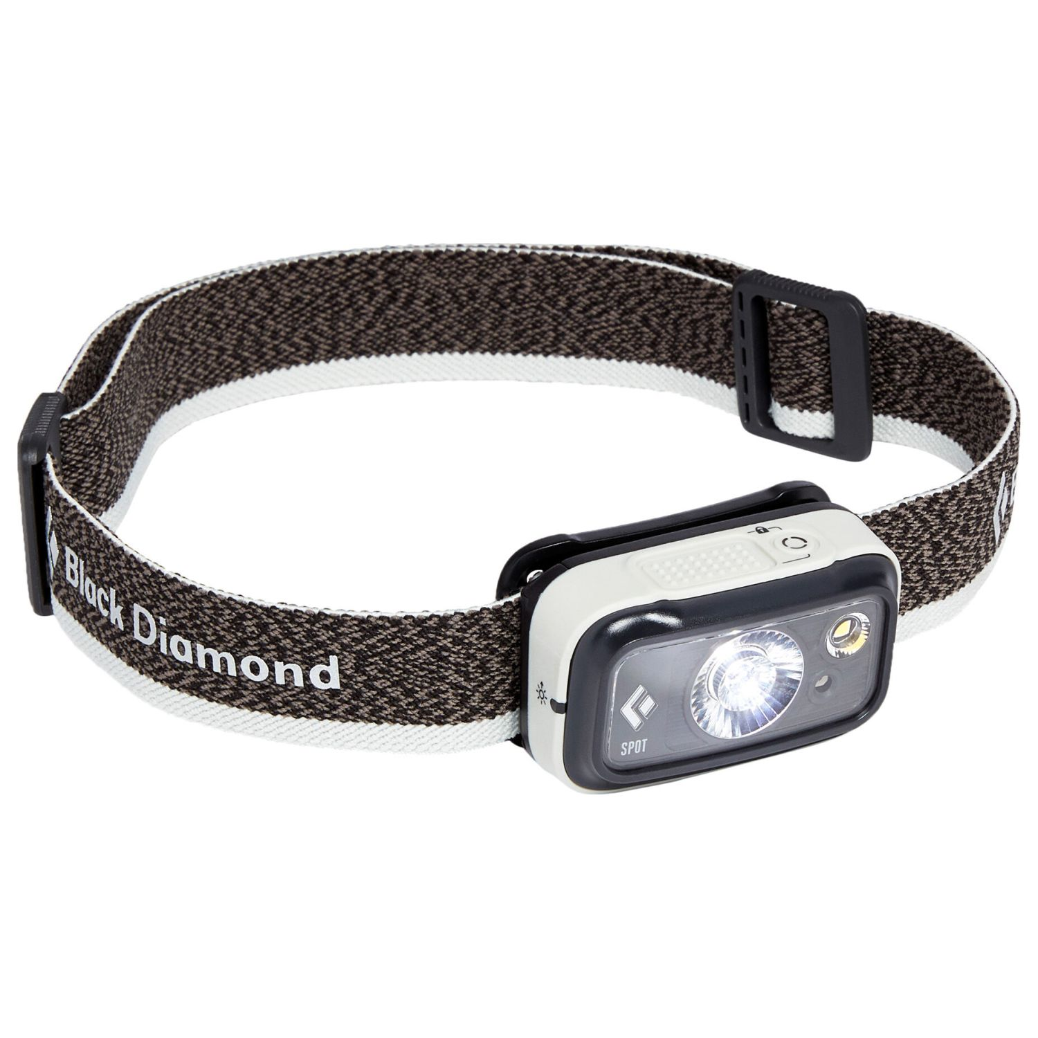 Spot 325 Headlamp - Chillout