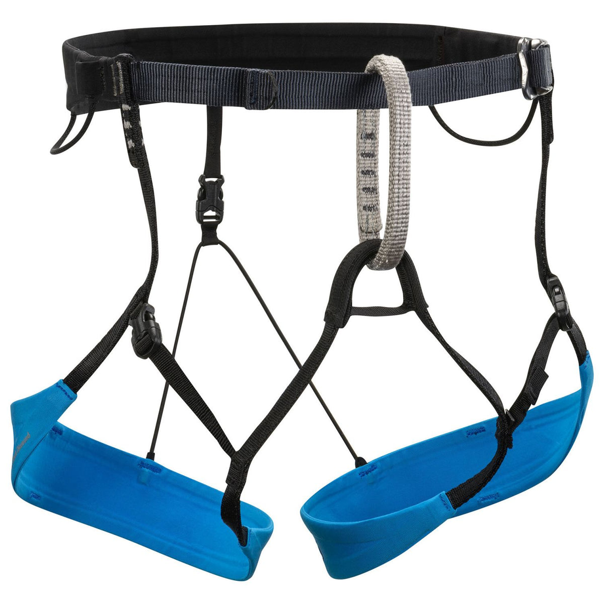 Couloir Harness - Chillout