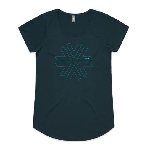 Chill Alpine T-Shirt