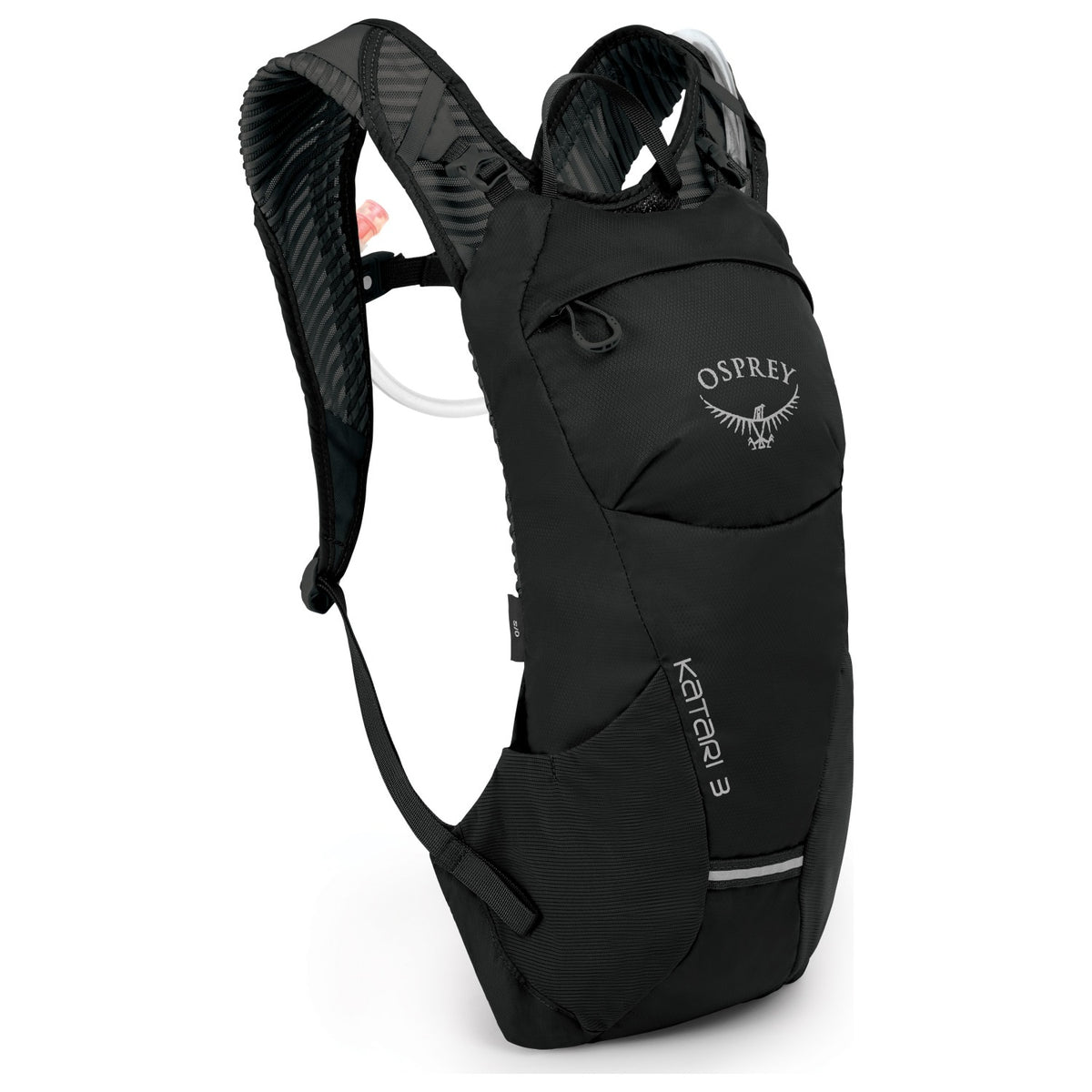 Osprey Men's Katari 3 Hydration Pack