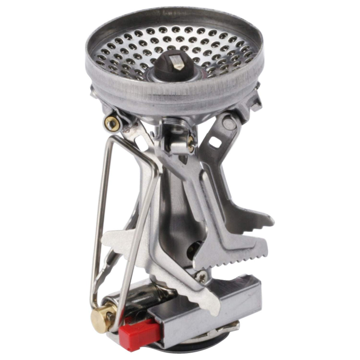 Amicus Stove