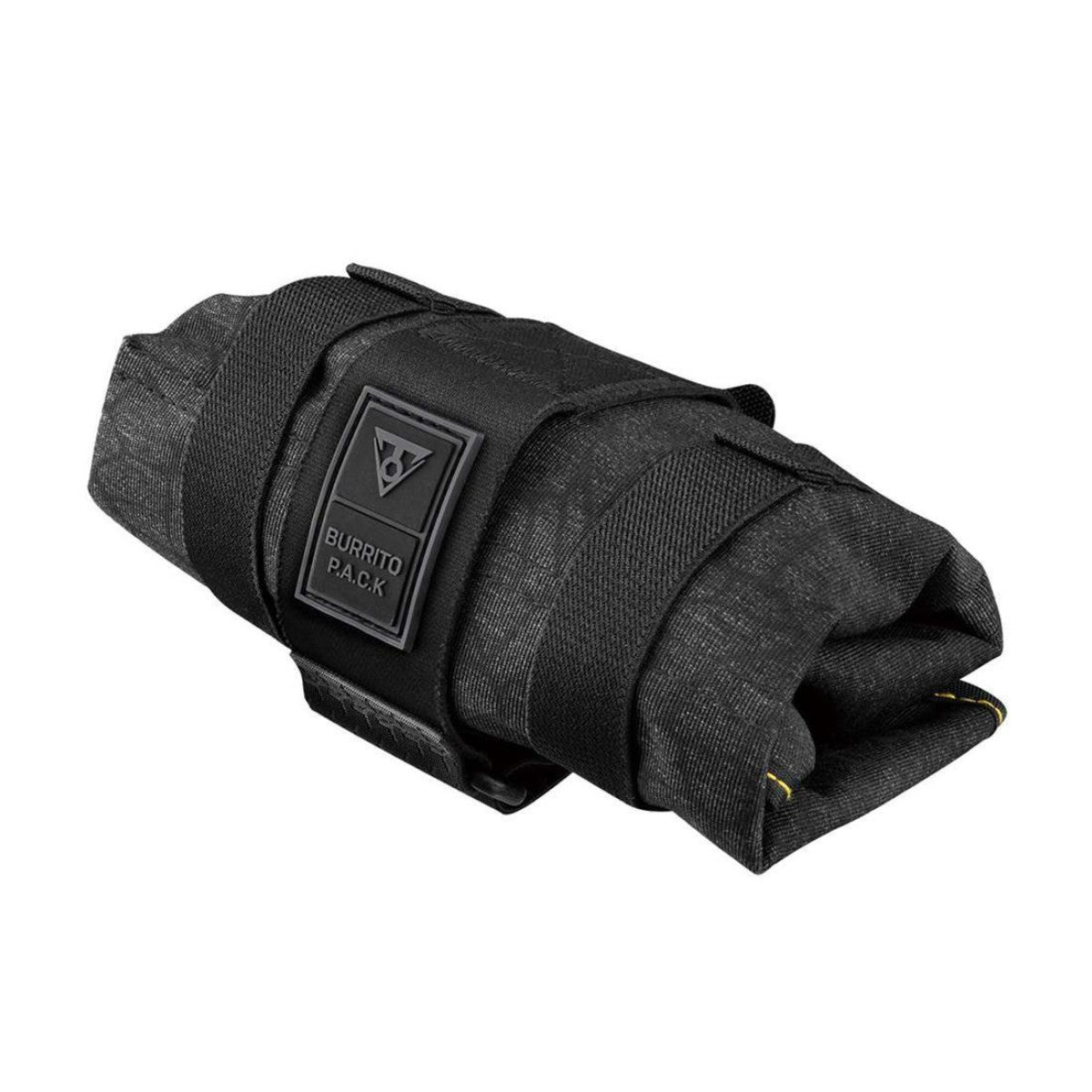Topeak Burrito Weatherproof Saddle Pack