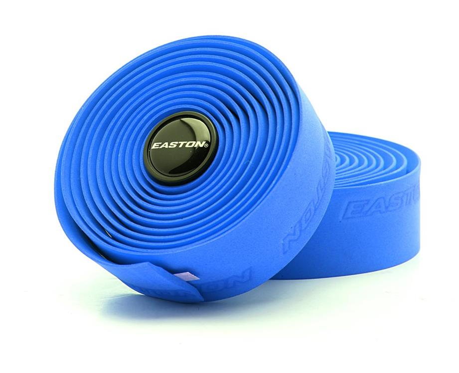 Easton Pinline Foam Handlebar Tape