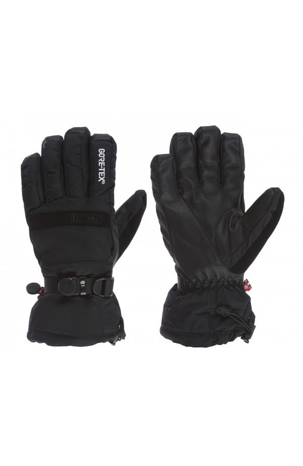 Kombi Gloves Almighty GTX - Junior - Chillout