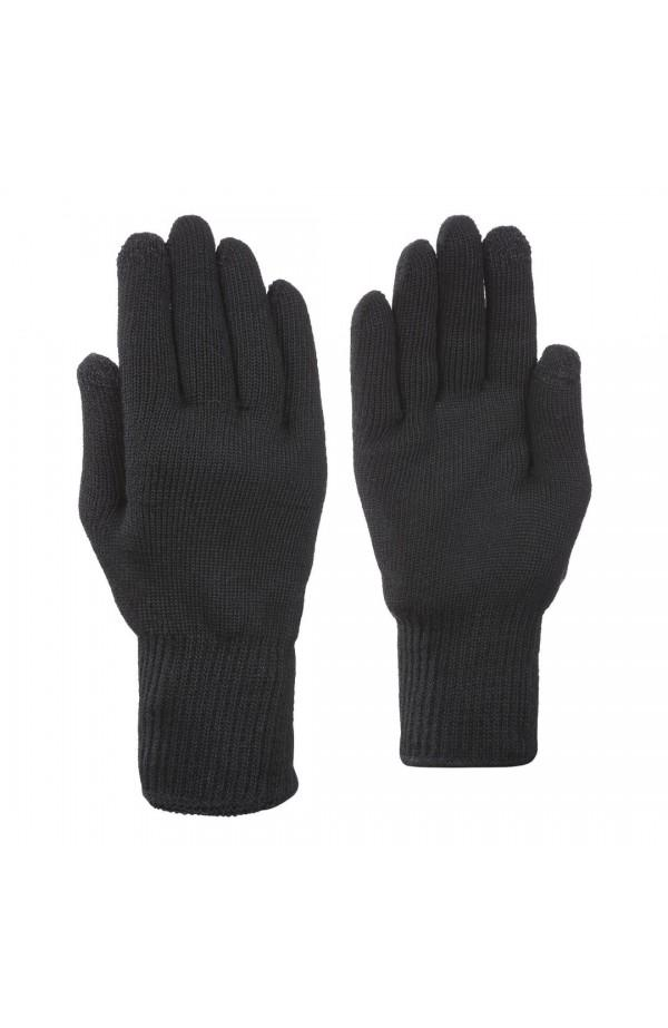 Kombi Gloves Polypro Touch Line Glove Liner - Chillout