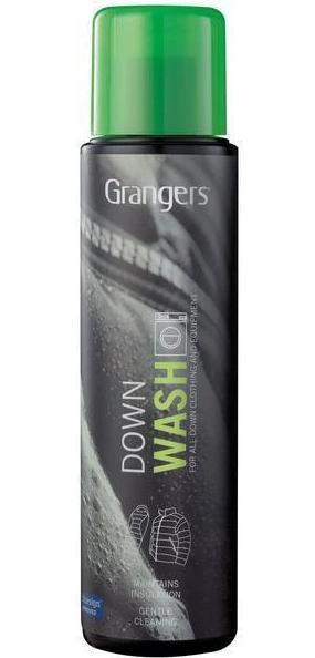 Grangers Down Wash 300ml