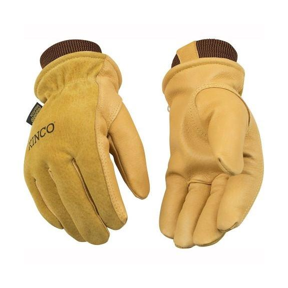 Kinco 94HK Cold Weather Gloves - Chillout