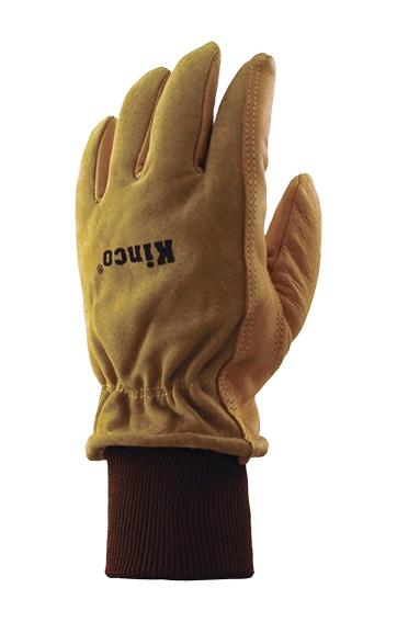 Kinco 94HK Cold Weather Gloves