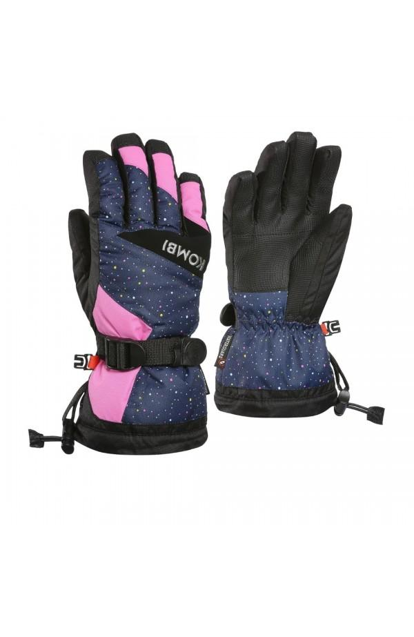 Kombi Gloves Original - Junior - Chillout