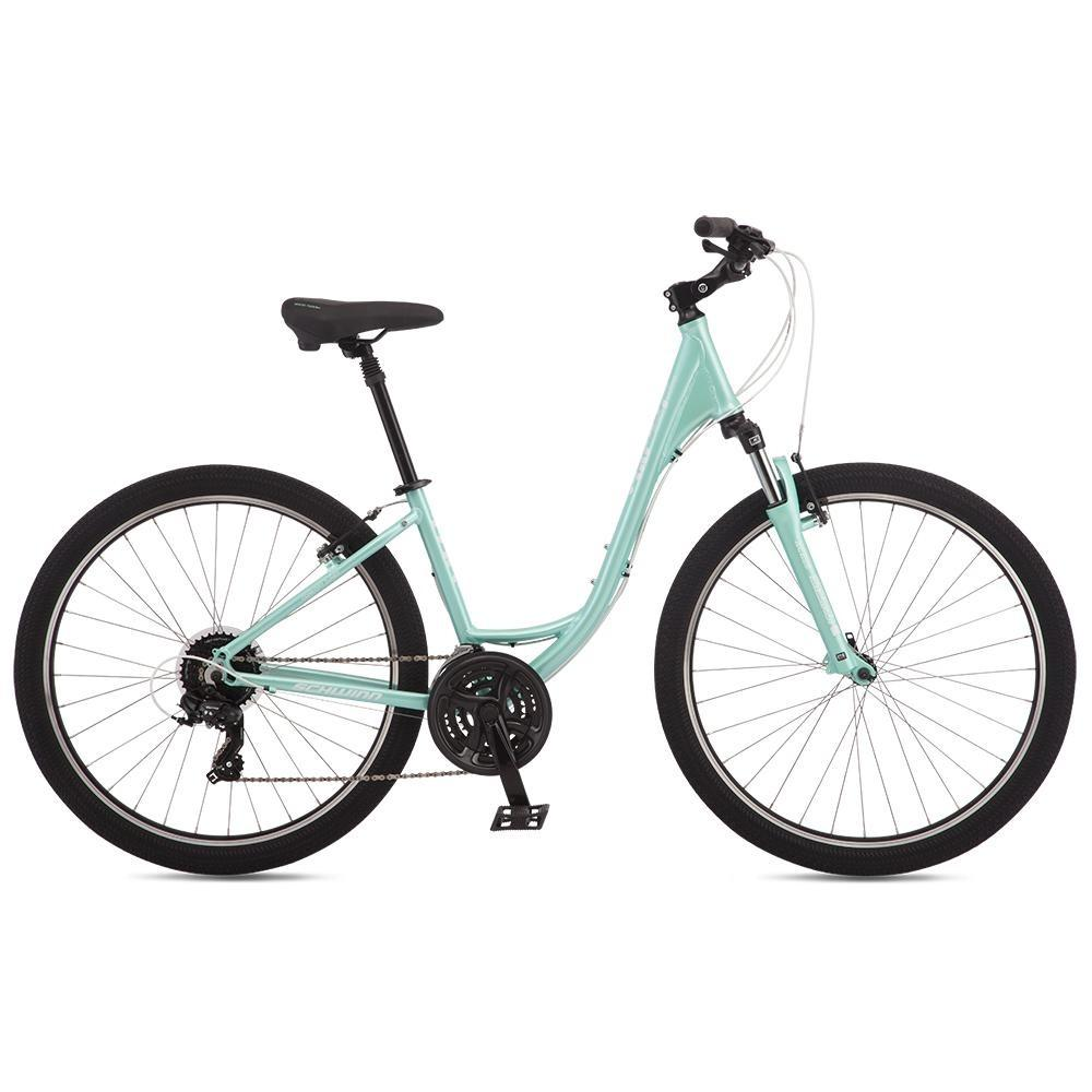 Schwinn Sierra Ladies - Hire