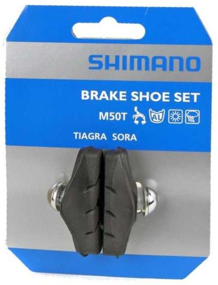 Shimano BR-3300 Road Brake Pads M50T 1 Pair