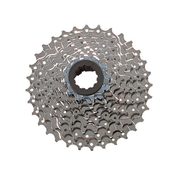 Shimano CS-HG50 Cassette 10-Speed 11-36 Deore