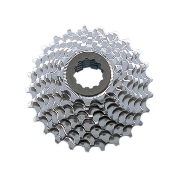 Shimano Sora CS-HG50 Cassette 8-Speed 12-25