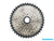 Shimano CS-HG500 Cassette 10-Speed 11-42 Deore