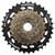 Shimano MF-TZ500 Multiple Freewheel 7-Speed 14-34 Mega Range