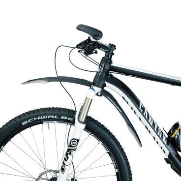 "Topeak Defender M1 27.5""-29"" - Front - Chillout"