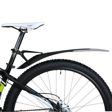 "Topeak Defender XC11 29"" - Rear - Chillout"