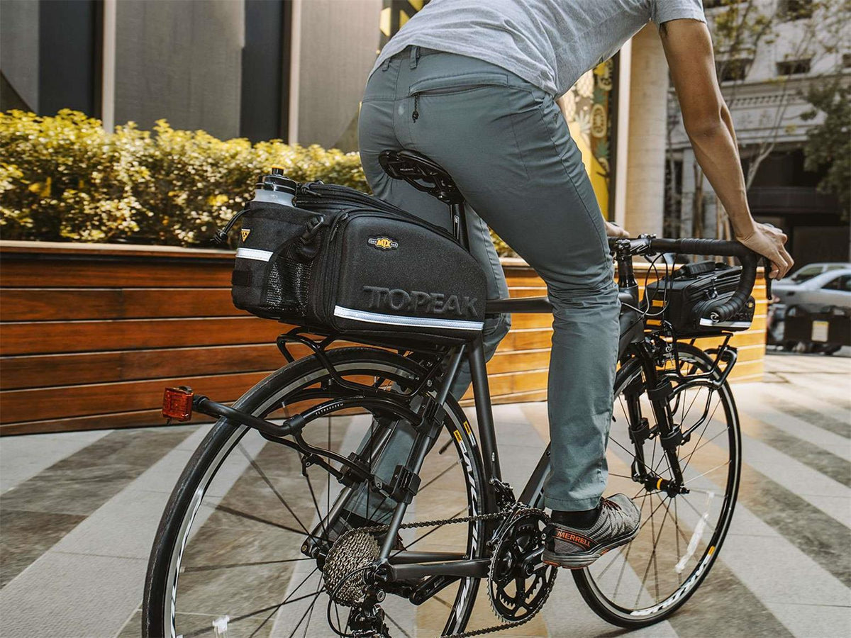 Topeak Tetrarack R2 - Road - Chillout