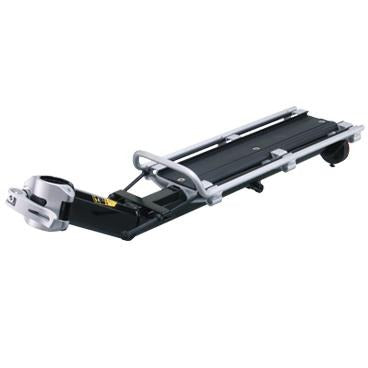 Topeak MTX Beam Rack V-type - Chillout