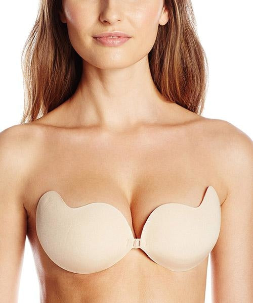 Enchantress Adhesive Bra