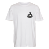 Flamesman1 t-shirt