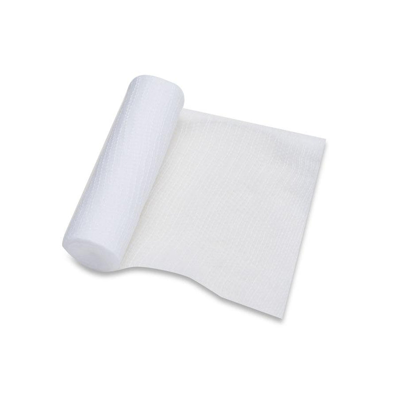 Conforming cotton bandage