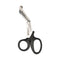 Bandage Shears (small)