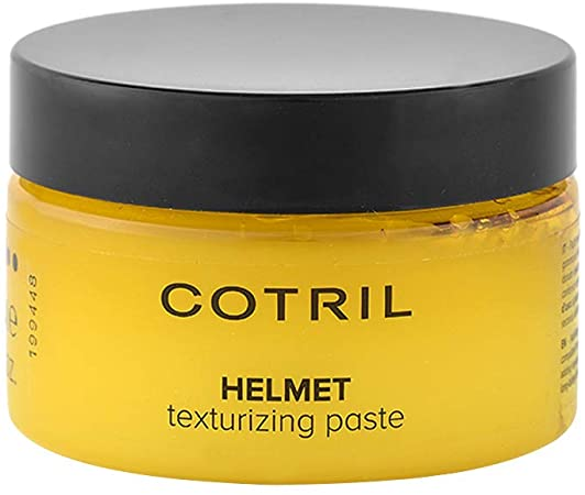 COTRIL STYLING HELMET 100ML