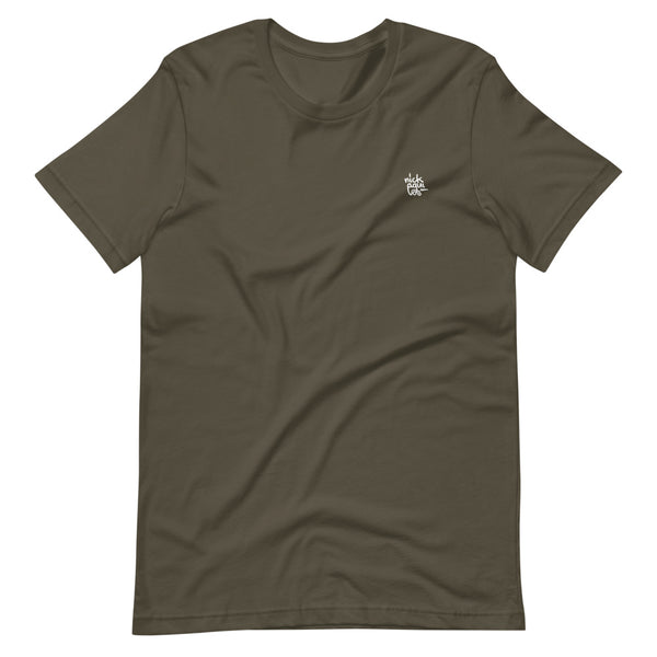 Igbaras Expedition 2018 - Men's Tee