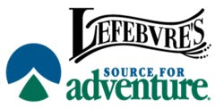 Lefebvre's Source for Adventure