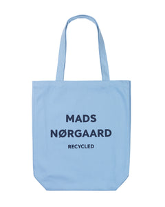 Mads Nørgaard - Recycled Bag ATHENE
