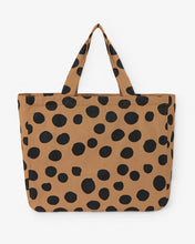 Laden Sie das Bild in den Galerie-Viewer, Nadadelazos - Shopper LEOPARD SKIN