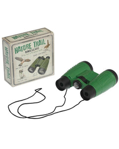 Rex London - Fernglas NATURE TRAIL BINOCULARS