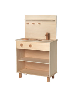ferm LIVING - Kinderküche TORO PLAY KITCHEN