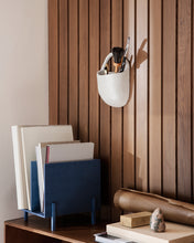 Laden Sie das Bild in den Galerie-Viewer, ferm LIVING - SPECKLE Wall Pocket