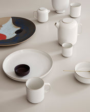 Laden Sie das Bild in den Galerie-Viewer, ferm LIVING - Sekki Tasse - cream