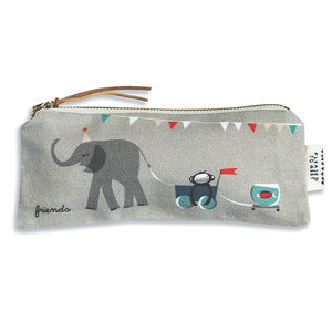 Friends Pouch