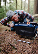 "Laden Sie das Bild in den Galerie-Viewer, Gentlemen's Hardware ""Portable Barbecue"""