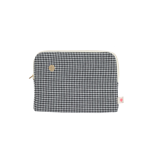 Tablet Case Ernest Caviar
