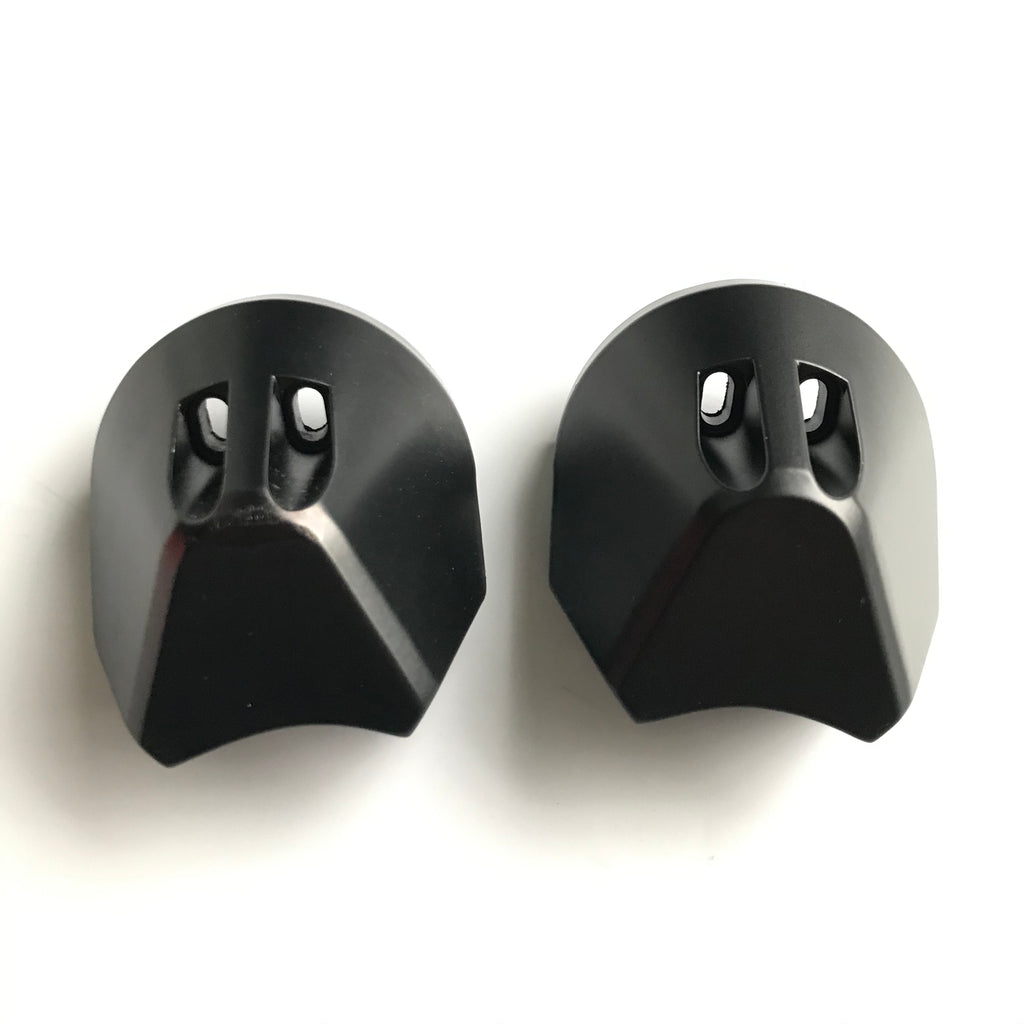 Motor Guards Motor Covers for Boosted Boards