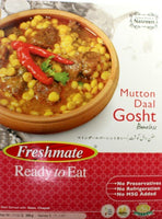 Mutton Daal Gosht 300gm
