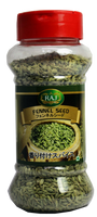 FENNEL SEED 100gm