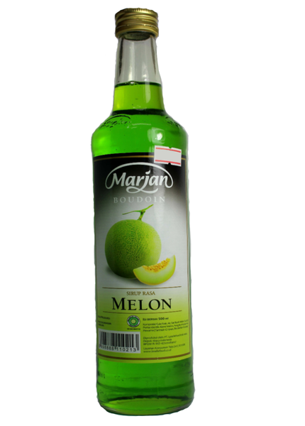 Sirum Rasa MELON 320g