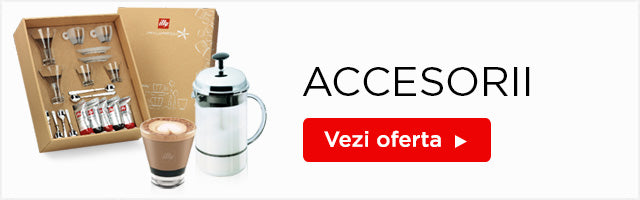 Accesorii illy