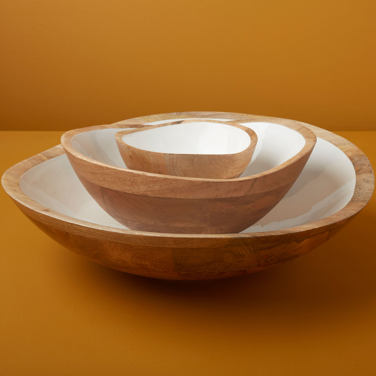 Madras Extra Large Bowl