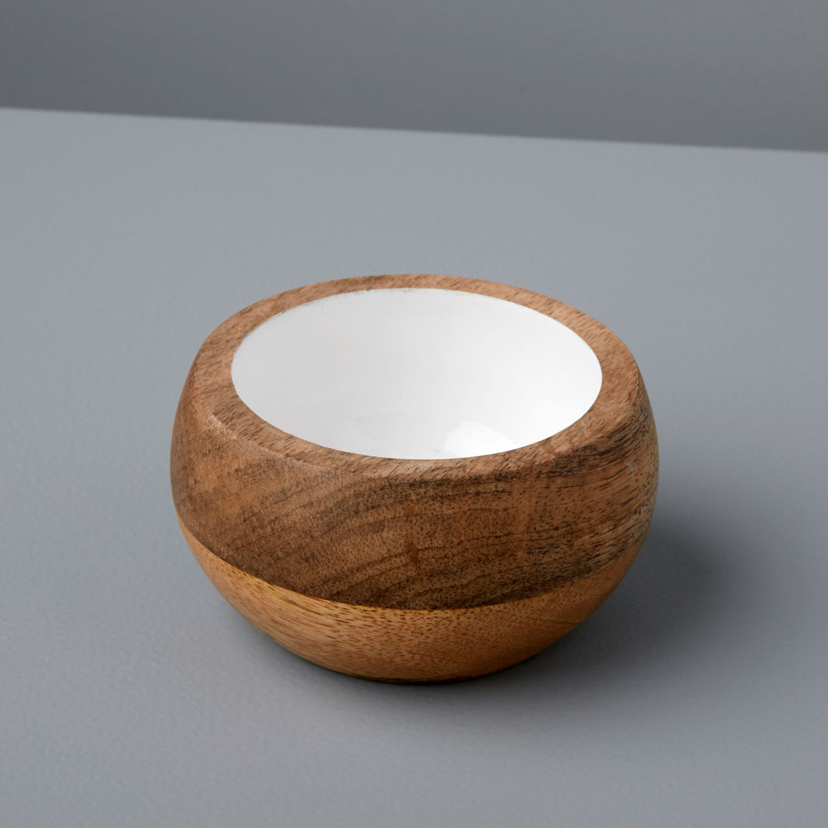 Madras Mini Round Bowl