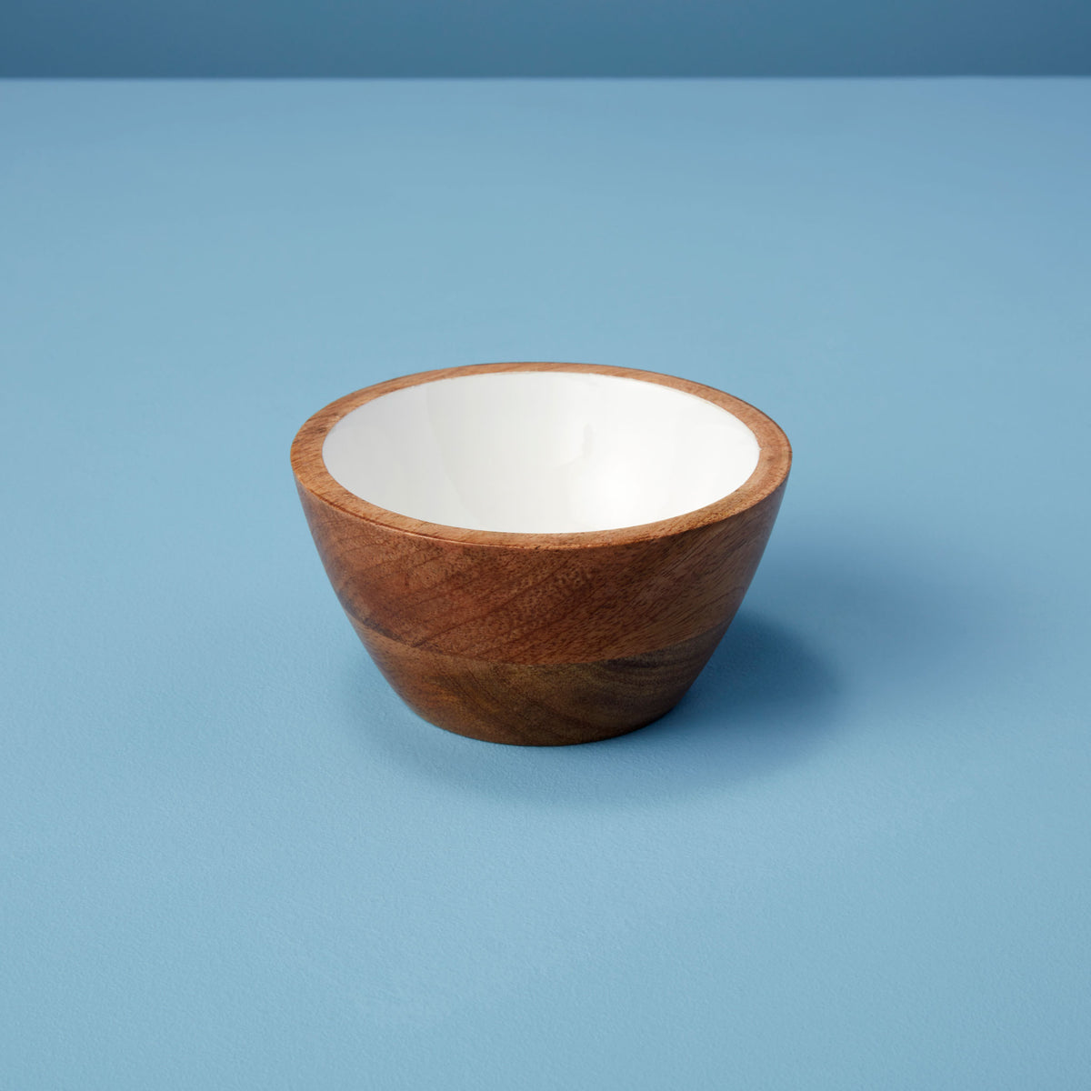 Madras Small Bowl
