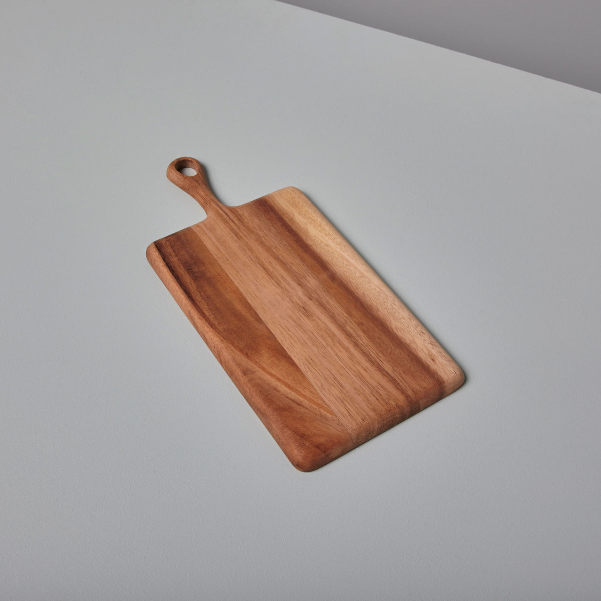 Mini Acacia Serving Board