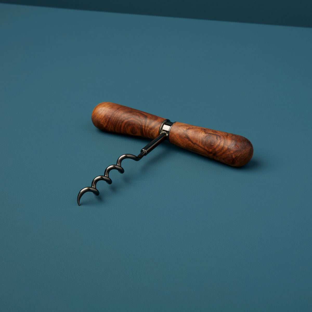 Rosier Corkscrew