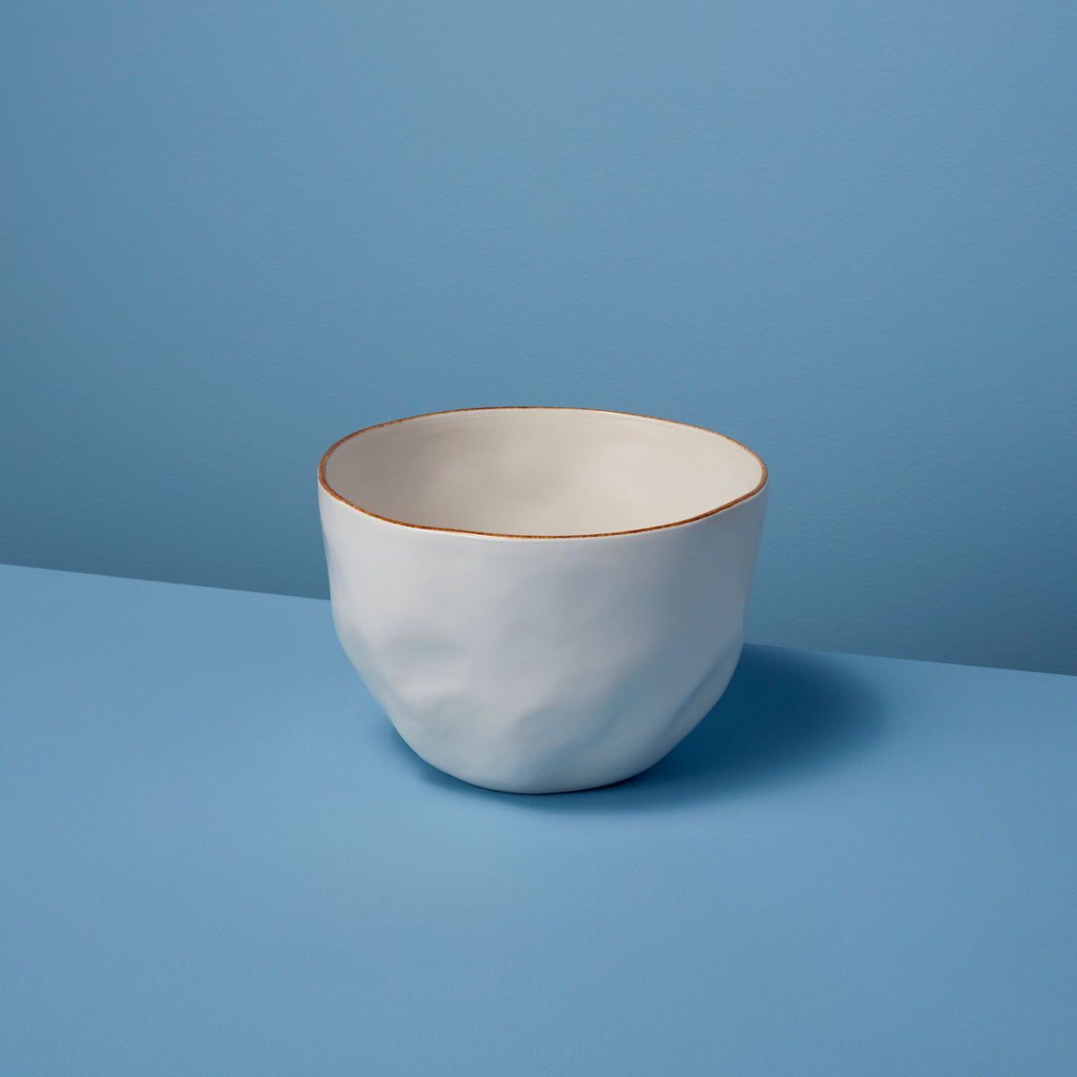 Yara Medium Bowl